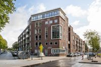 Wolphaertsbocht 90-J, Rotterdam