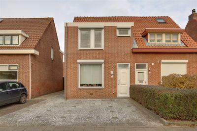 Bovengroenewoudseweg 15, Bergen Op Zoom