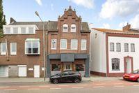 Laurastraat 71, Eygelshoven