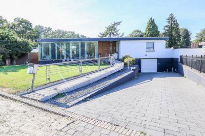 Postweg 382, Venlo