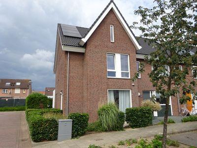 Hüsenhoff 78, Groesbeek