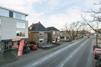 Burgemeester Falkenaweg 18, Heerenveen