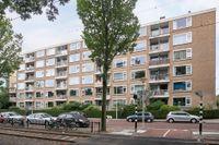 Erasmusplein 165, Den Haag