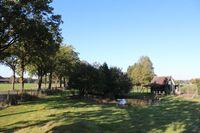 Woudweg 125-125a, Klarenbeek