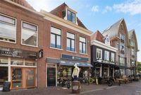 Kleine Noord 63A, Hoorn