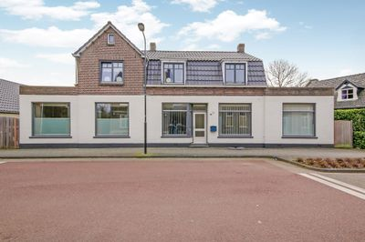 Keulseweg 26A, Reuver