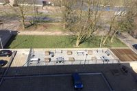 IJssellaan, Arnhem