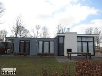 Lorentzkade, Harderwijk