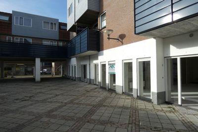 Vlaszak, Bergen op Zoom