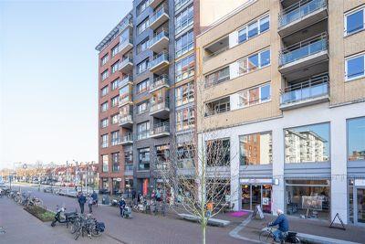 Veerpromenade 176, Papendrecht
