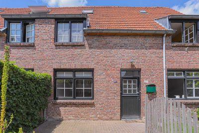 Dorpsstraat, Bingelrade