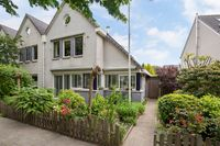 Diepenbrockhof 31, Hoorn