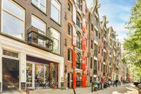 Prinsengracht 189D, Amsterdam