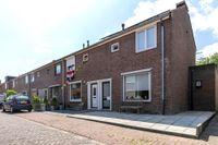 Koningin Julianastraat 60, Hardinxveld-giessendam