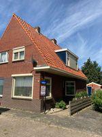 H.B. Hulsmanstraat I 1-a, Nieuwe Pekela
