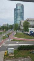 Asselijnstraat, Utrecht