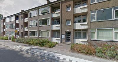 Bosweg 29B, Amersfoort