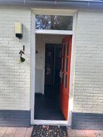 Gasselterstraat 7-171, Drouwen