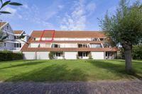 """Hageweg """"'t Centrum"""" 257, Bruinisse"""