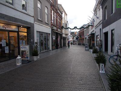Steenweg, Sittard