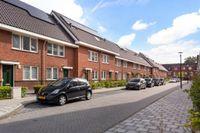Fagotstraat 6, Eindhoven