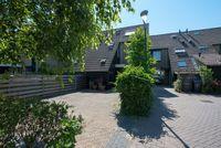 Reigerskamp 811, Maarssen