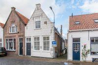 Noorddijkstraat 19, Brouwershaven