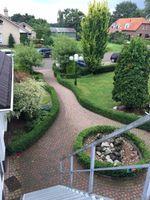 Edeseweg, Otterlo