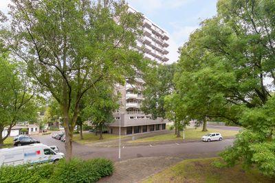 Graaf Janstraat 81, Zoetermeer