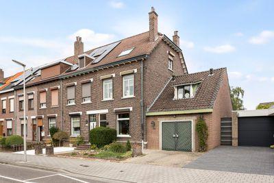 Huskensweg 32, Heerlen