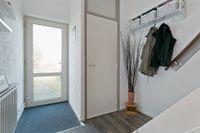 Prins Bernhardstraat 50, Zoutkamp