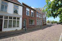 Sint Jansstraat 6, Bolsward