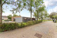 Montessoristraat 1, Kruiningen