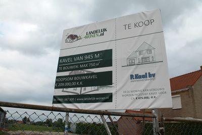 Bredeweg 73, Groesbeek
