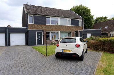 Wezellaan 207, Winschoten
