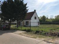Gageldonksestraat 20, Breda