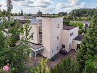 Kweekgrasstraat 3234, Almere
