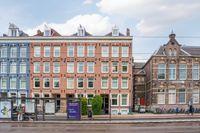 Zeeburgerdijk 172V, Amsterdam