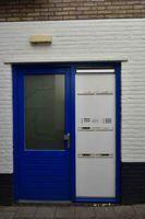 Johan Combeplein 4, Arnhem