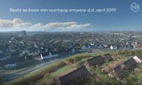 Lent, Nijmegen