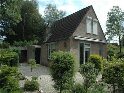 Bruinehoopsweg 6-90, Hoge Hexel