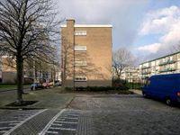 Iepenrode, Rotterdam