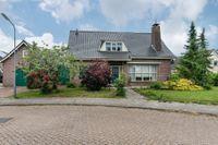 Orisantstraat 3, Wissenkerke