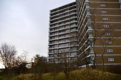 Zeewijkplein 8, Ijmuiden