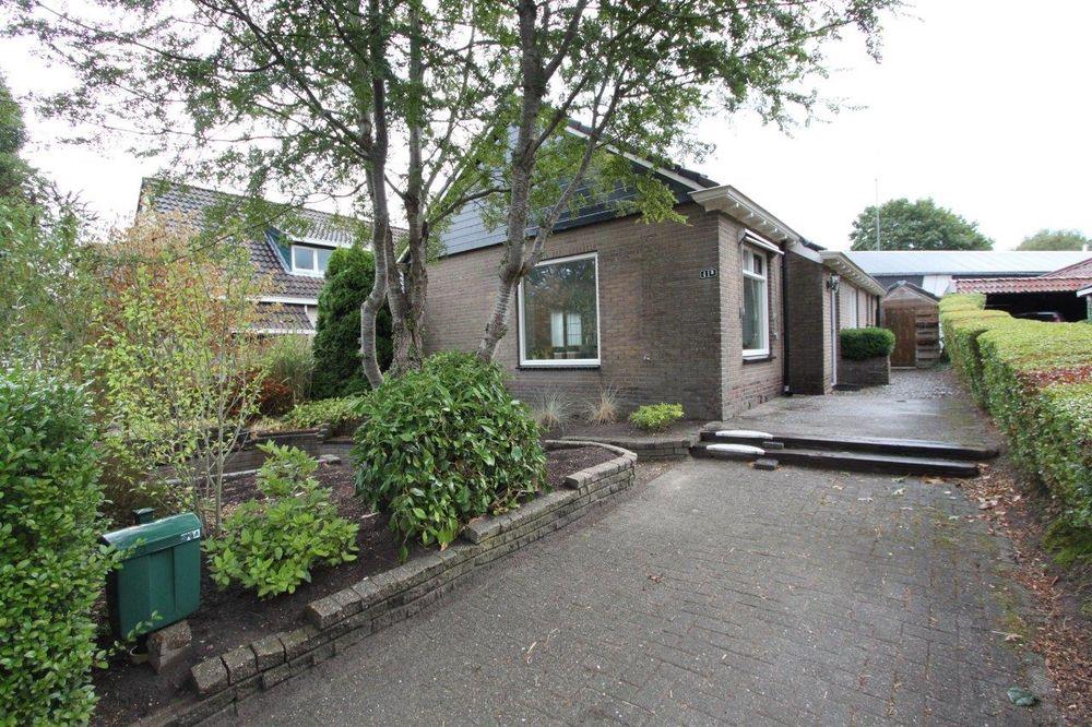 Hoofdstraat 41a, Zeijerveld