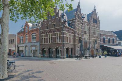 Hofstraat, Venray