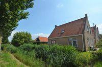 Rozenland 46, Midsland