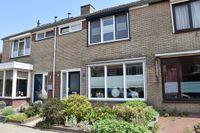 Oudlandsestraat 57, Steenbergen