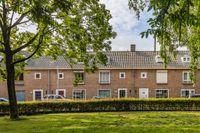 Danie Theronstraat 28, Tilburg