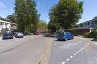 Sloep 74, Groningen